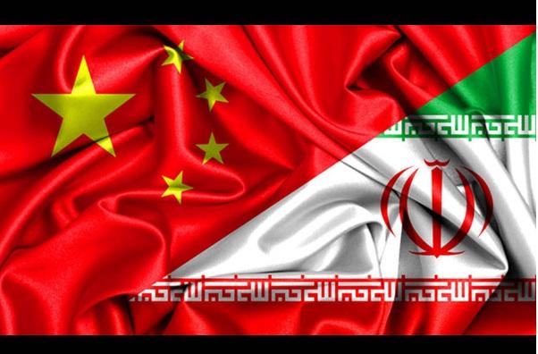 تحریمهای اخیر مبادلات ایران و چین را ۳۵ درصد کاهش داد