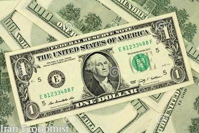 روند بازار جهانی ارز تحت تاثیر بیماری ویروسی