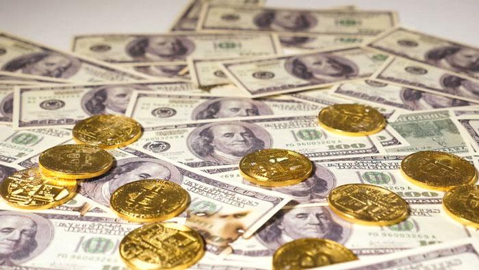 قیمت طلا و سکه، قیمت دلار و سایر ارزها امروز سه شنبه 8 بهمن