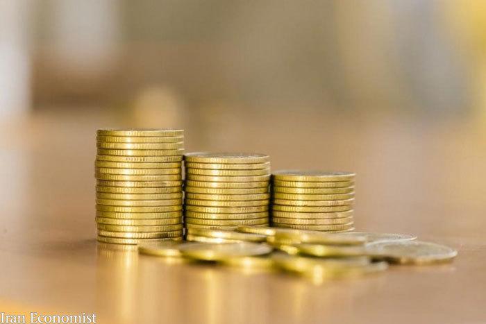 قیمت طلا و سکه ، قیمت دلار و سایر ارزها  امروز  شنبه ۹۸/۱۲/۰۳
