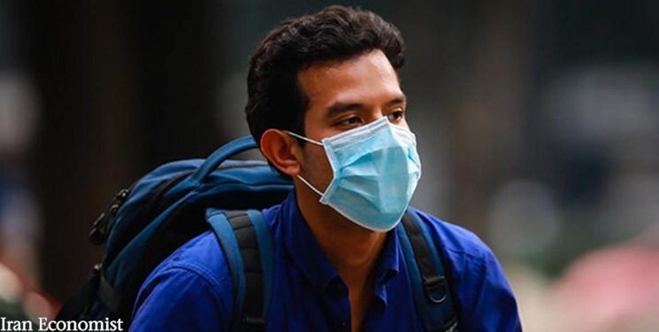 مصوبه سازمان غذا و دارو: قیمت واقعی ماسک 410 تومان