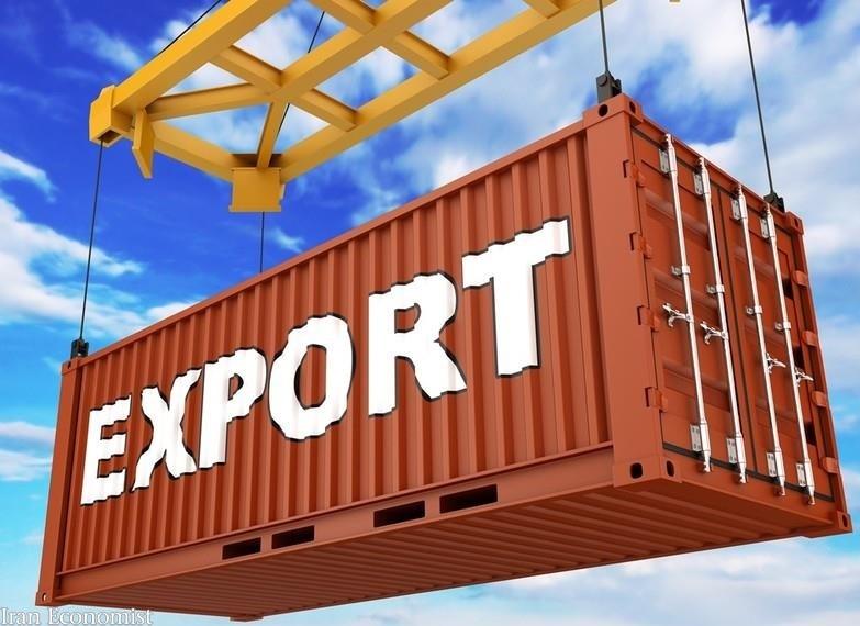 ابلاغ نقشه راه توسعه صادرات به زودی