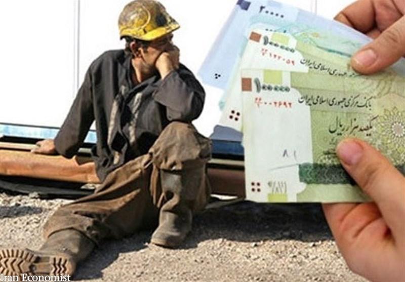 فردا هزینه سبد معیشت کارگران تعیین می شود