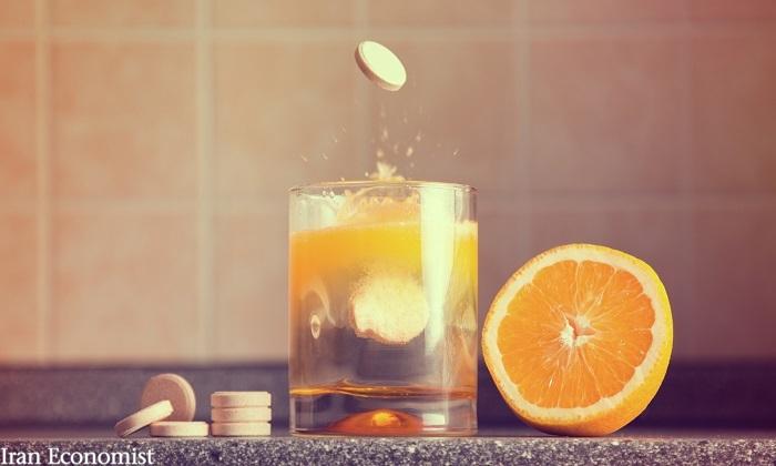 7 فایده ویتامین C برای بدن انسان که خوب است بدانید