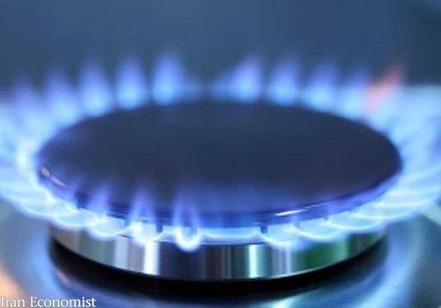 گازرسانی پایدار است، قطعی نداریم