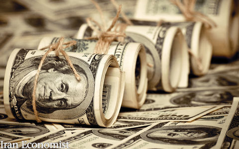 ضرر هنگفت سرمایهگذاران در بازار ارز
