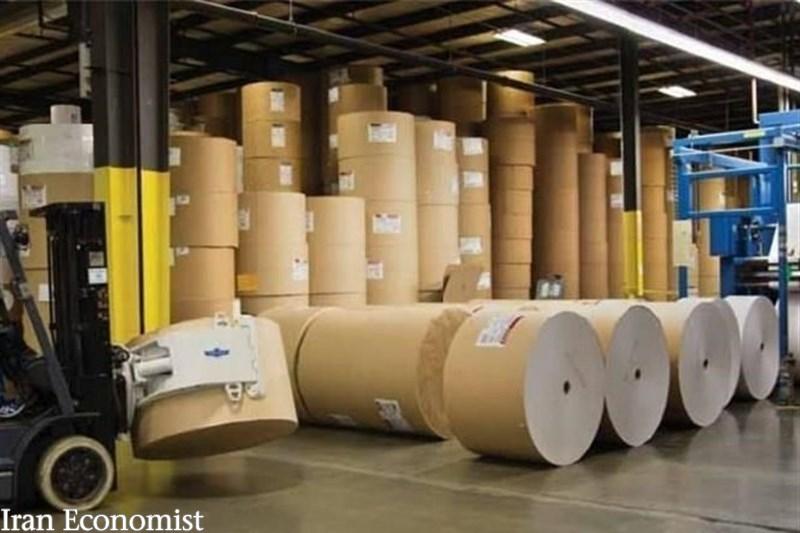 حل بحران کاغذ، نوشدارو پس از مرگ نباشد