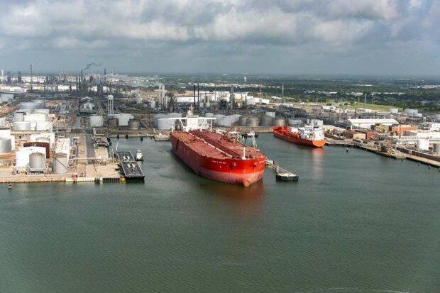 افزایش تقاضای نفت در بازار