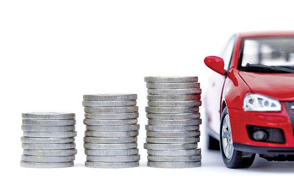 دست اندازها در مسیر قیمتگذاری خودرو