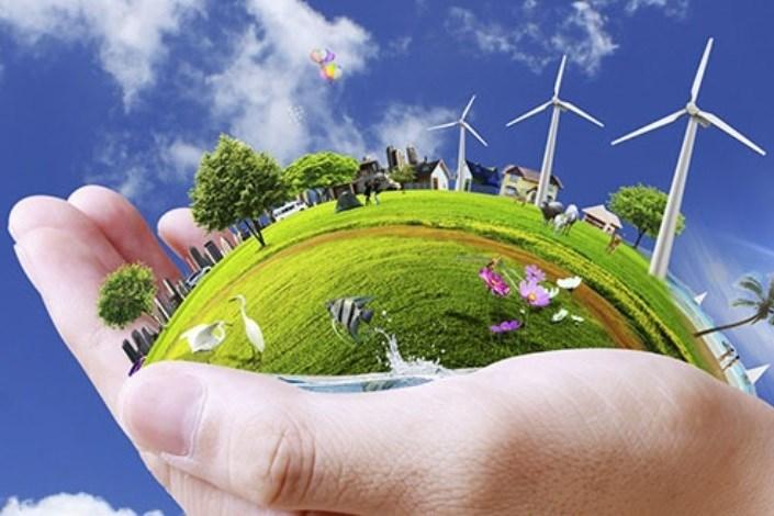 """به میزبانی پردیس فنی و مهندسی شهید عباسپور دانشگاه شهید بهشتی؛ """"کنفرانس بینالمللی انرژیهای تجدیدپذیر و تولید پراکنده ایران""""برگزار میشود"""