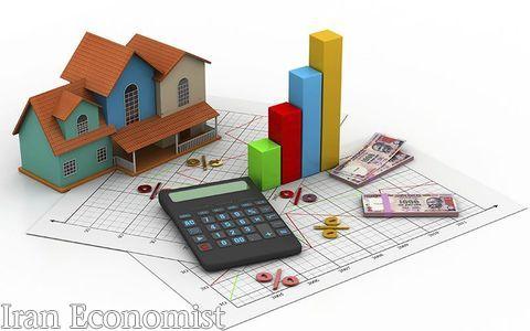 995286 911 - تشدید افت قیمت اوراق تسهیلات مسکن