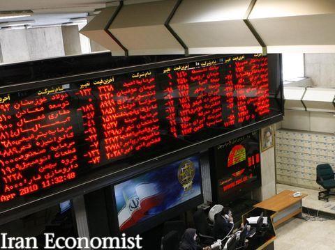 996446 276 - تاثیر سفر نخست وزیر ژاپن بر معاملات بازار سرمایه