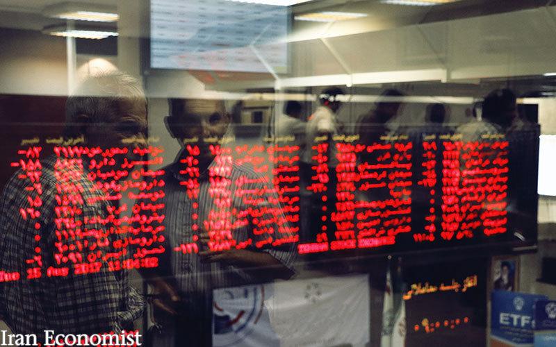 996588 648 - رشد ۲ هزار و ۶۲۰ واحدی بورس در ابتدای معاملات
