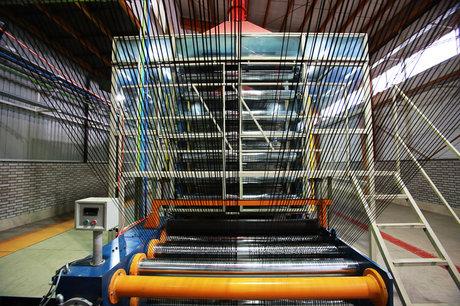 اخذ استانداردهای بینالمللی پیش شرط صادرات نانومحصولات نساجی