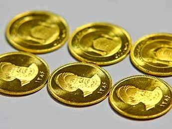 نرخ سکه و طلا امروز (۹۸/۳/۳۰) / سکه به ۴ میلیون و ۶۸۰ هزار تومان رسید + جدول