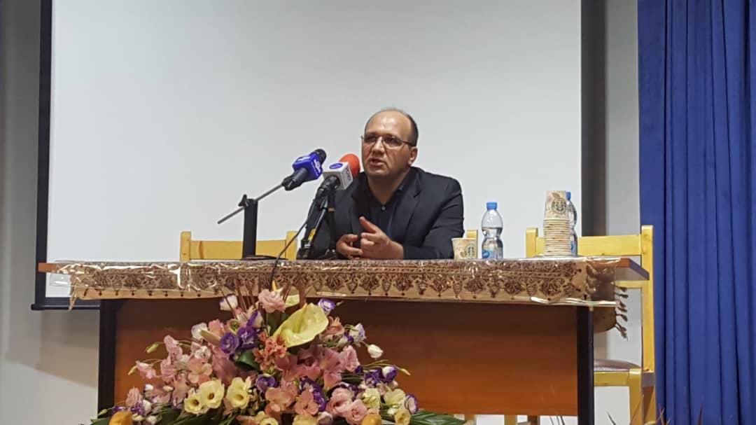 احداث پارک شیمیایی توسط شرکت سرمایه گذاری صنایع ایران