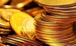 روز/ کاهش ۱۰۰ هزار تومانی قیمت سکه نسبت به روز گذشته/ حباب سکه به ۴۰۰ هزار تومان رسید