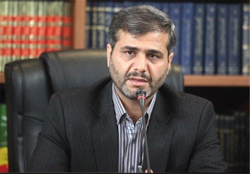 آخرین وضعیت رسیدگی به پرونده سکه ثامن و ساخت و سازهای غیرمجاز در لواسان