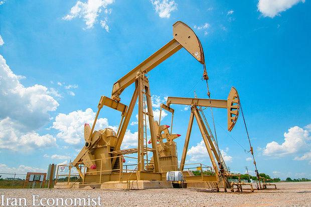 قیمت نفت ۵ درصد افزایش یافت