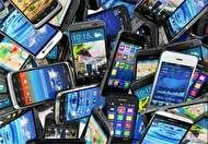 تاثیر کاهش ارز در قیمت تلفن همراه