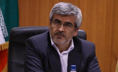 «سرپرست دانشگاه شهید بهشتی» منصوب شد