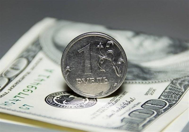 قیمت خرید دلار در بانکها امروز ۹۸/۰۶/۱۹|قیمت خرید دلار و یورو در بانک بالا رفت