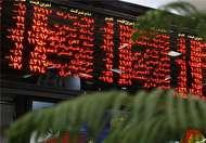 وضعیت افزایش سرمایه شرکتها از محل مازاد تجدید ارزیابی داراییها