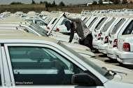 آخرین قیمت خودروهای پرفروش در 29 مهر 98 + جدول