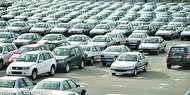 صدور سند خودرو در دفاتر اسناد