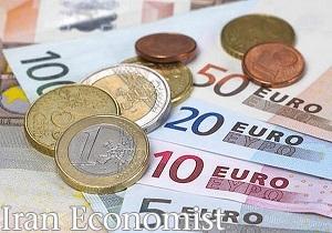 نرخ ۴۷ ارزبین بانکی در ۲۳ آبان ۹۸