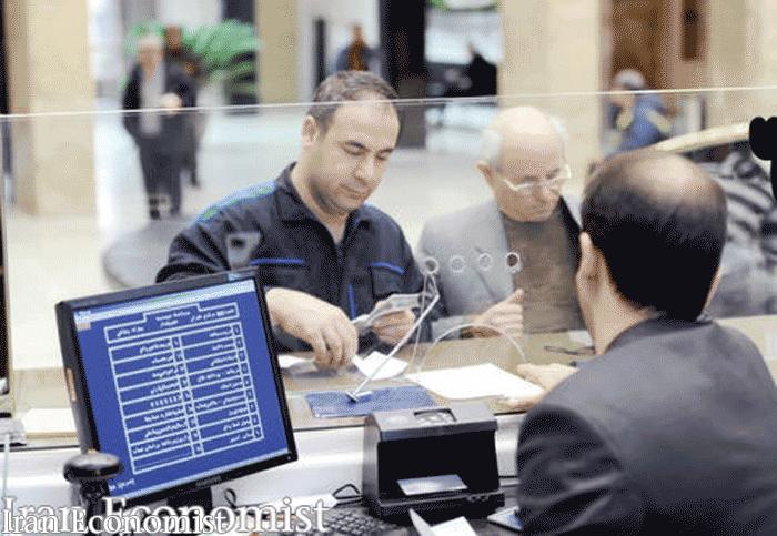 طرح فروش گواهیهای سپرده بانکی با نرخ ۱۸درصد