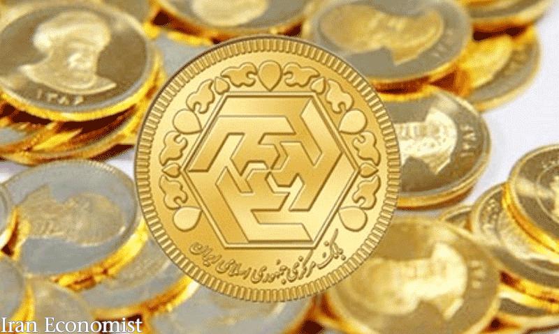نرخ ارزها، دلار، سکه و طلا در بازار امروز یکشنبه