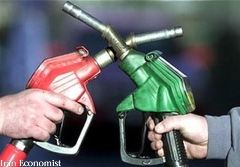 ضرورت همکاری فوری ۴ دستگاه برای تسریع در واریز پول بنزین به حساب مردم
