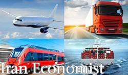 افزایش سهم ناوگان حمل و نقل عمومی با گران شدن بنزین