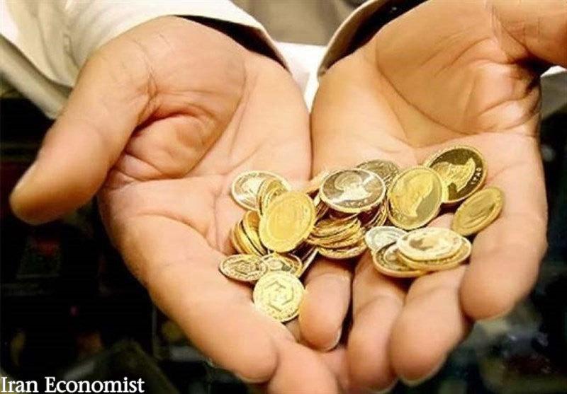 آخرین قیمت طلا، قیمت دلار، قیمت سکه و قیمت ارزها دوشبه ۹۸/۰۸/۲۷