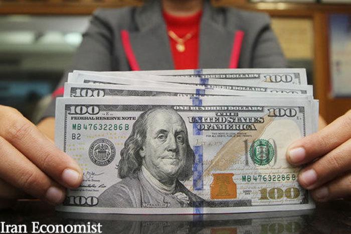 بازار ارز،کاهش قیمت در راه است؟