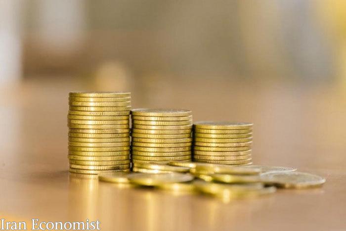 قیمت طلا و سکه، نرخ دلار و سایر ارزها در بازار امروز چهارشنبه ۱۳ آذر