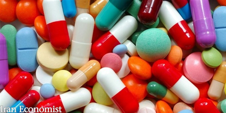 تولید داروهای بیماران «تالاسمی» و «اماس» در کشور