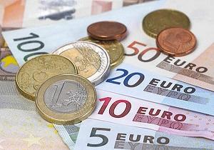 نرخ ارزهای بین بانکی در ۱۴ آذر