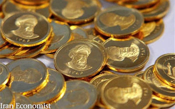 قیمت طلا و سکه، قیمت دلار و سایر ارز امروز ۹۸/۰۹/۱۶