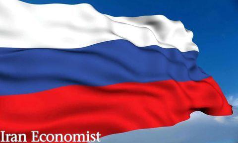 واکنش روسیه به تحریمهای جدید آمریکا