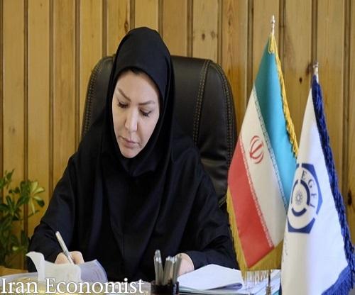خطر اصلاح نشدن محیط کسب و کار ایران