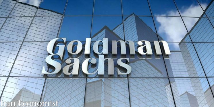 پیشبینی افزایش تقاضا برای طلا در سال 2020