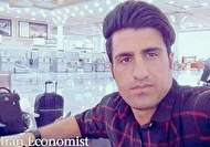آخرین اخبار از پرونده محسن لرستانی