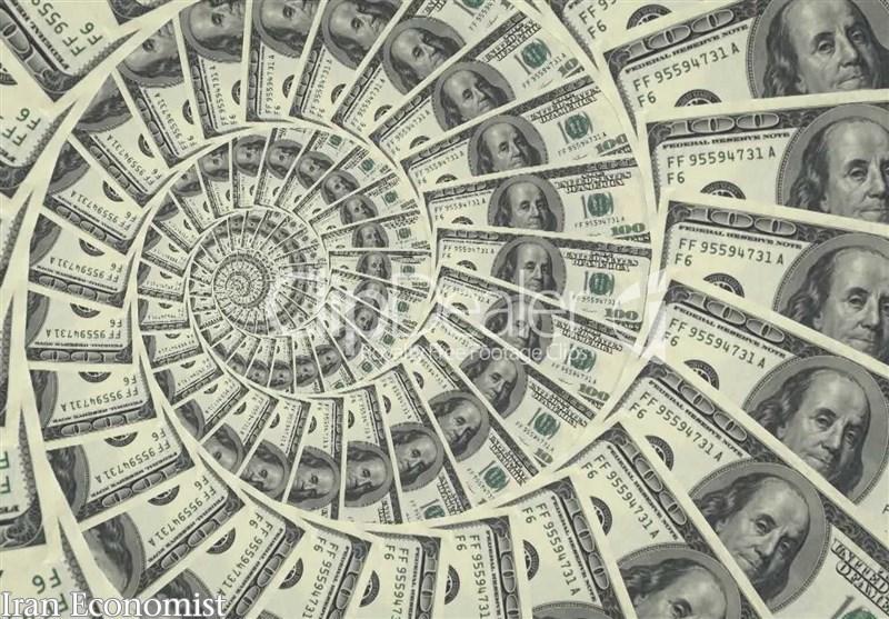 دلار در آستانه ورود به کانال ۱۲ هزار تومان