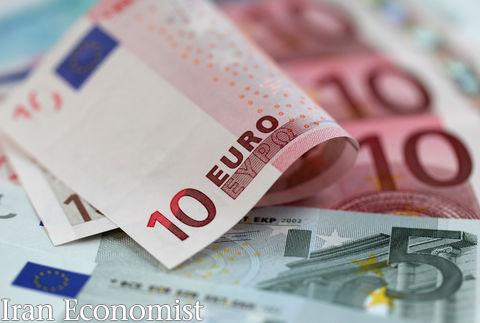 وزارت صنعت صدور مجوز صادرات را مشروط به  تسویه حساب ارز  در سامانه نیما کرد