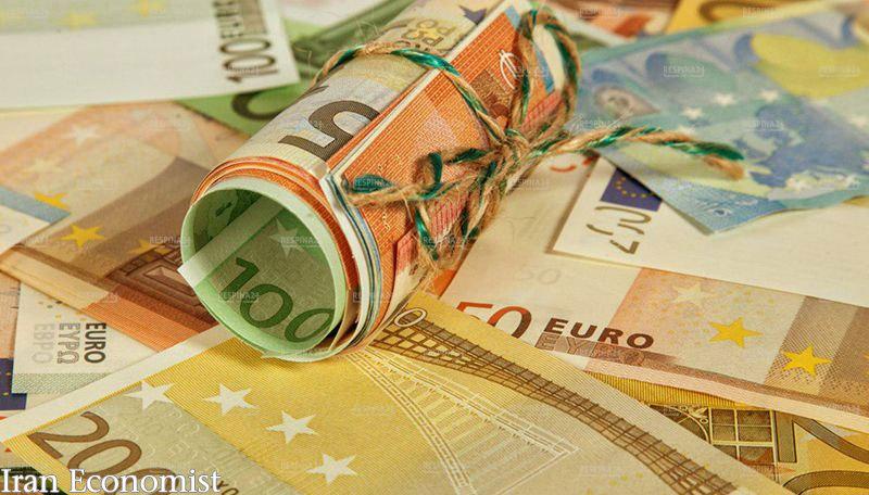 نرخ رسمی ارزهای بین بانکی ثابت ماند