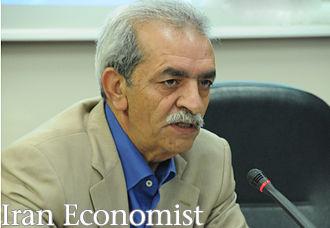 شافعی: کاهش یکدرصدی فساد  باعث افزایش ۳.۵۳ درصدی صادرات میشود