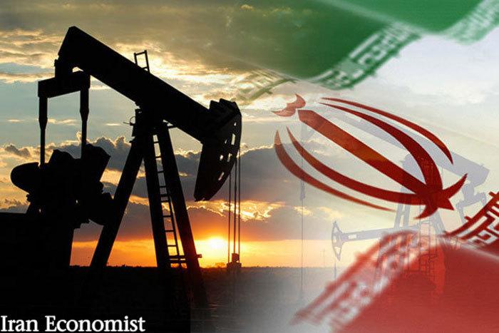 کره جنوبی و مشکلی بنام لغو معافیت خرید نفت از ایران