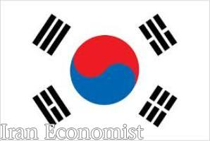 واردات نفت کره جنوبی از آمریکا بیش از ۸۰ درصد افزایش یافت